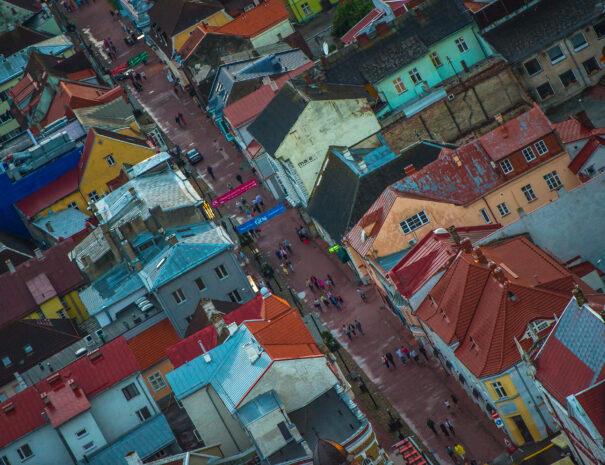 Foto: VisitPärnu