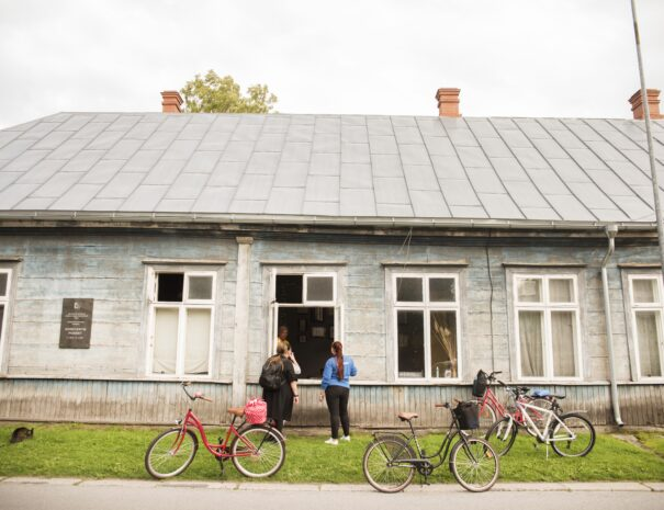 parnu-private-tours-jalgrattatuur
