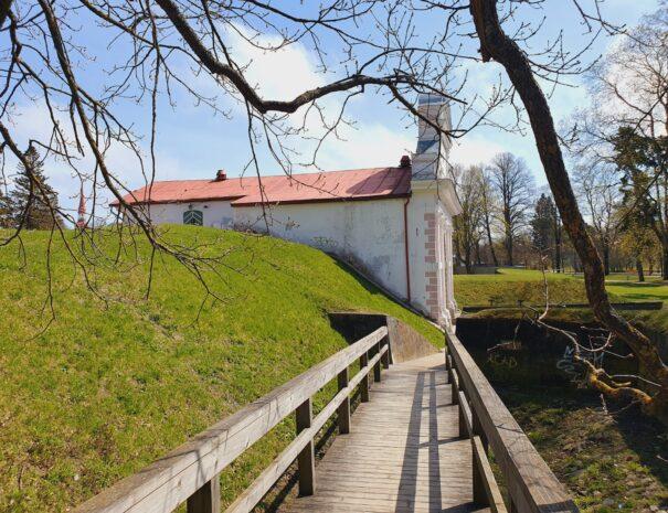 Parnu-Private-Tours-Tallinna-varav-sild